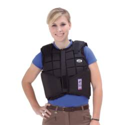 Body Protector (Felnőtt)