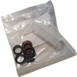 Nagy javító készlet a UK110012005 és UK110011005 5ml-es fém automata fecskendőkhöz