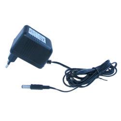 Hálózati adapter a 10857, 10858 készülékekhez
