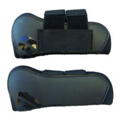 Ínvédő PVC/Neoprén