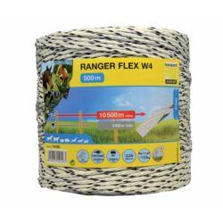 RANGER FLEX W4 vezeték, 500m