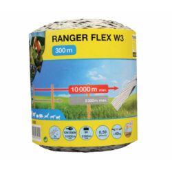 RANGER FLEX 3 mm vastag vezeték