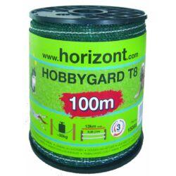 HOBBYGARD T8 szalag