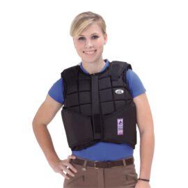 Body Protector (Gyerek)