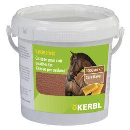 Méhviaszos bőrzsír 1000 ml