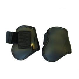 Bokavédő PVC/Neoprén