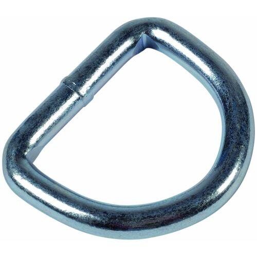 D-gyűrű a 30304-1 nyakörvhöz