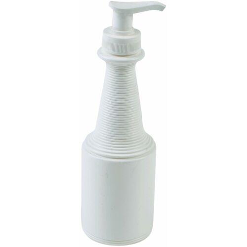 Adagoló üveg, 250 ml-es