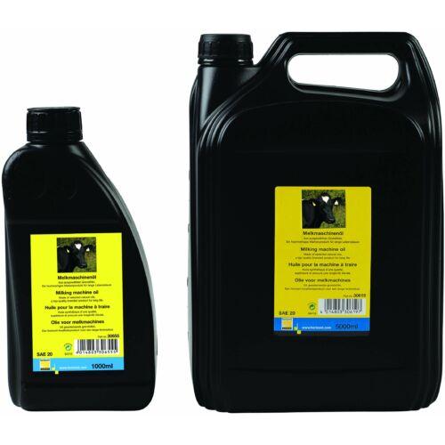 """horizont """"Farming"""" fejőgép olajak, 1 - 5 liter"""