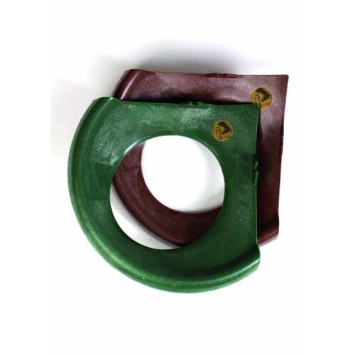 Rágásgátló perem a 31294GR-1 számú termékhez