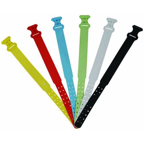 ALLFLEX juh/kecske nyakörvek, több színben