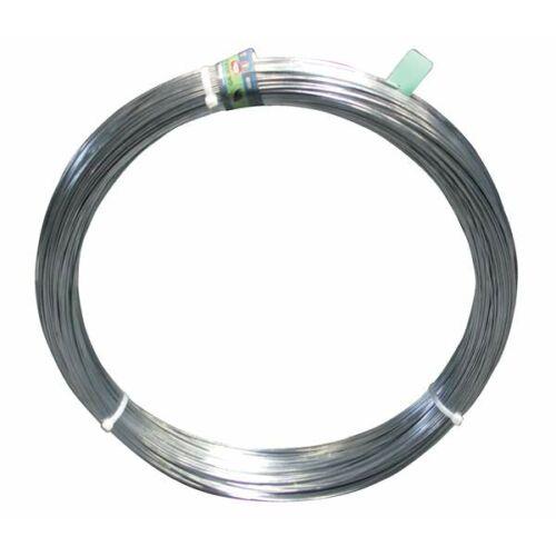 Nagy rugalmasságú GALVADUR vezeték 1.6 mm