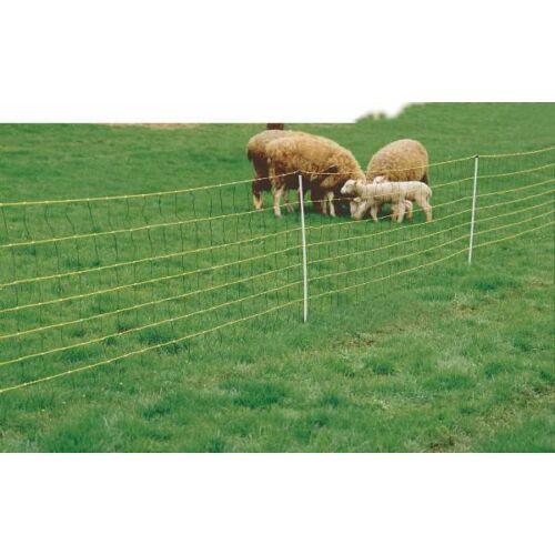 """Háló juhokhoz, """"Horinet standard"""", 1 villás leszúróval"""