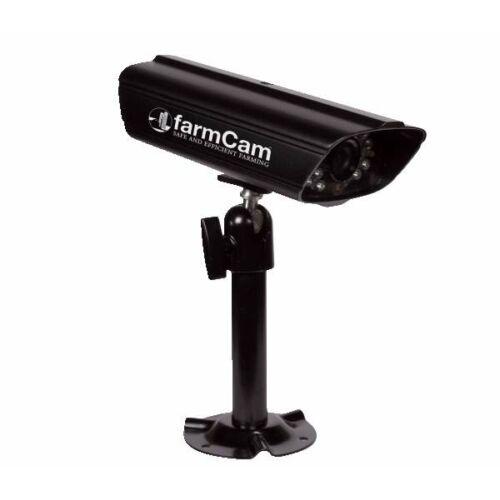 Extra kamera a FarmCam-hez
