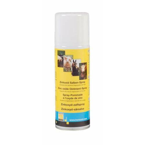 Cink-oxidos gyógyspray, 200 ml
