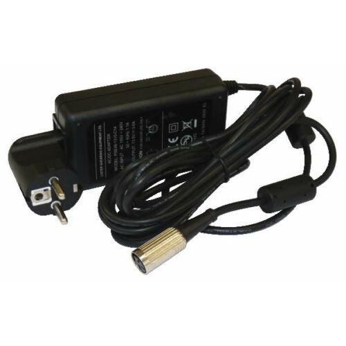 230 Voltos hálózati adapter a horizont AN55 nyírógéphez