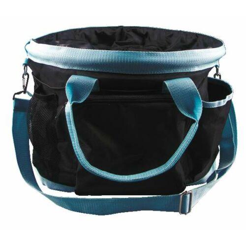 Ápoló táska 7 külső zsebbel