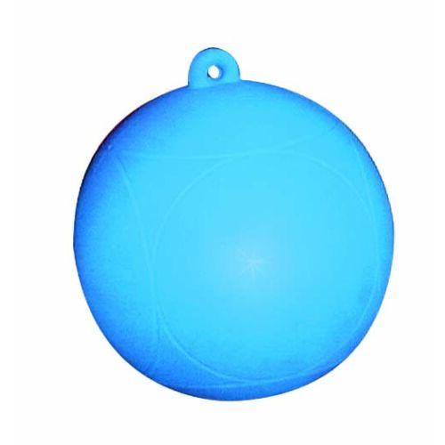 Játéklabda, ø 21 cm