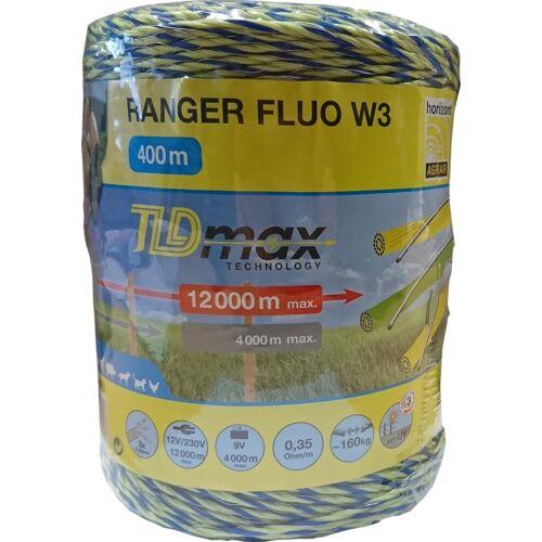 RANGER FLUO TLDmax 400m