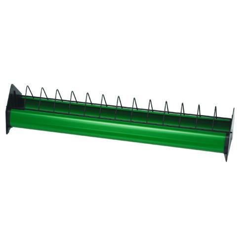 GREEN LINE - Rácsos etető 100x23cm