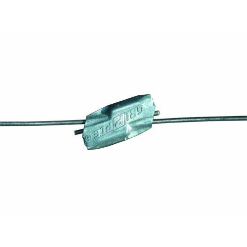 Gripple vezeték összekötő kapcsok