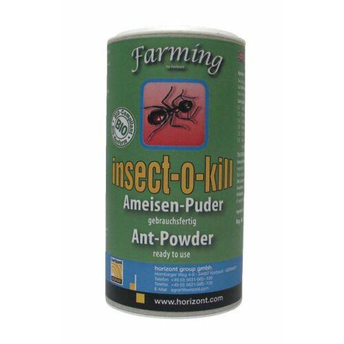 """Hangyák elleni por, horizont """"Farming"""", 250 g"""