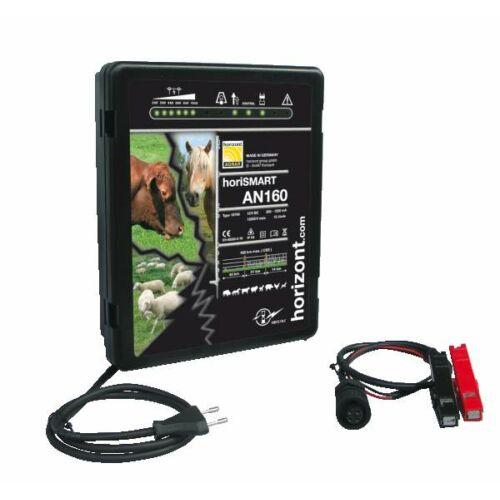 horiSMART AN800 ( AN160 ) dual
