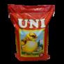 Kép 1/2 - Purina csirkenevelő UNI brojlernevelő takarmánykeverék