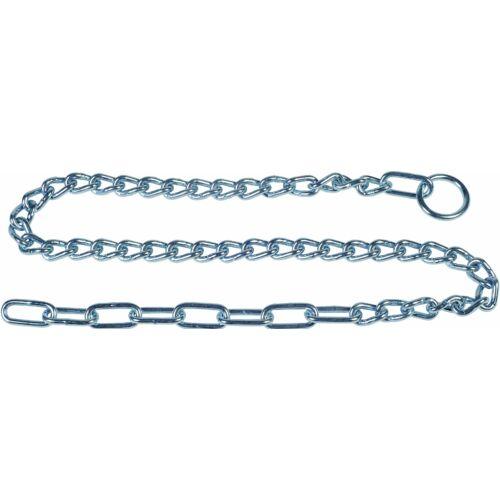 Rögzítő lánc